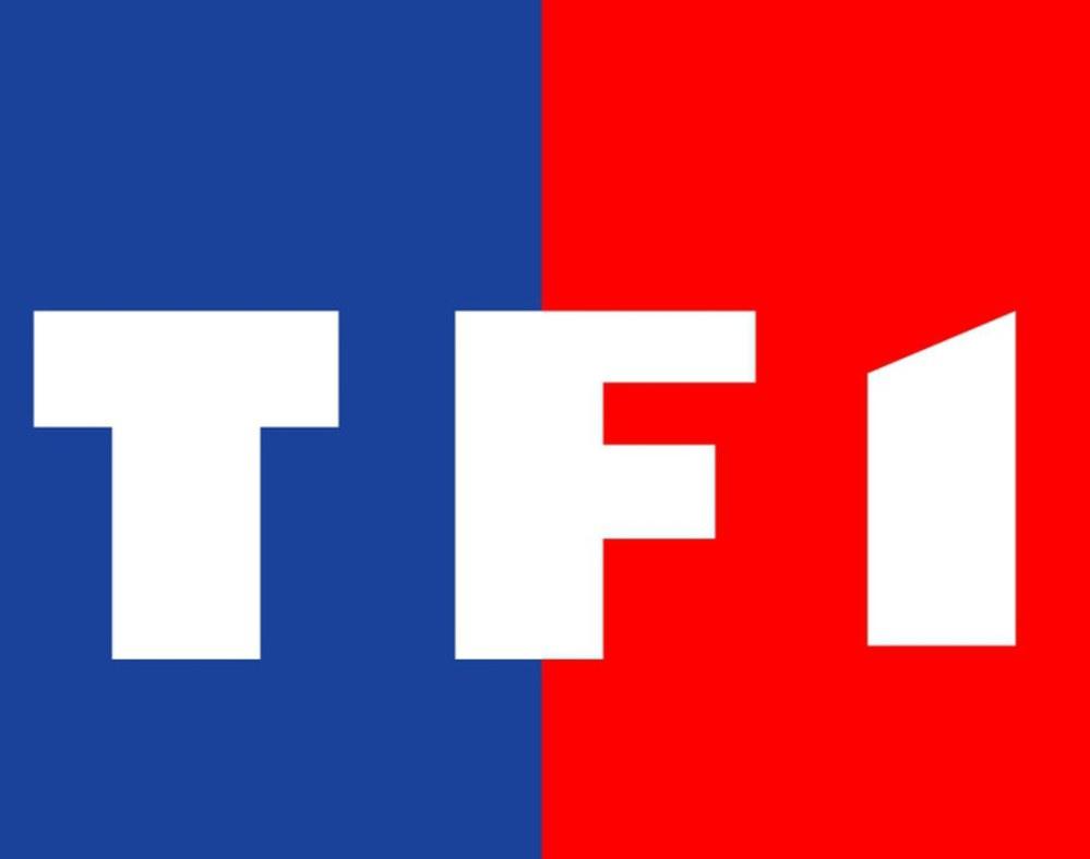 Tf1 reportage site de rencontre