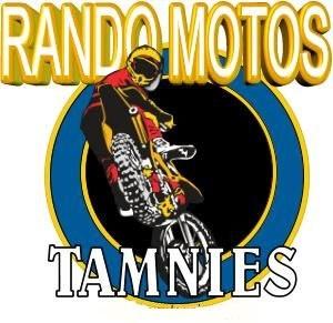 rando3