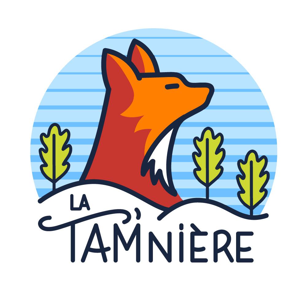 LA-TAMNIERE-LOGO