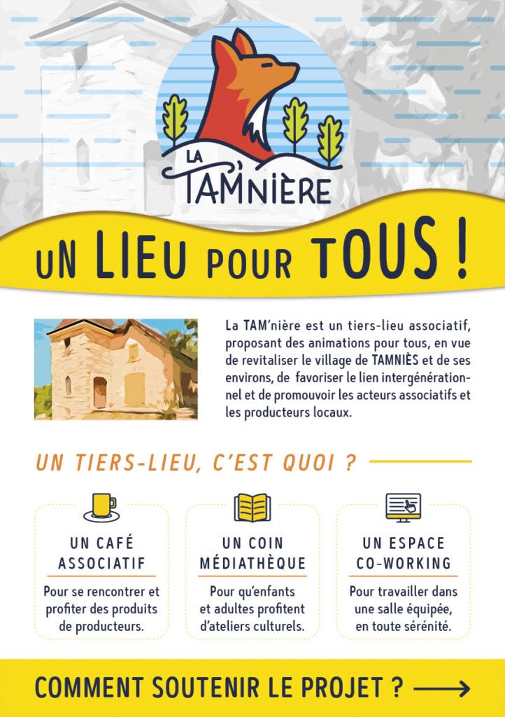 la-tamniere-site-tamnies-vote-1