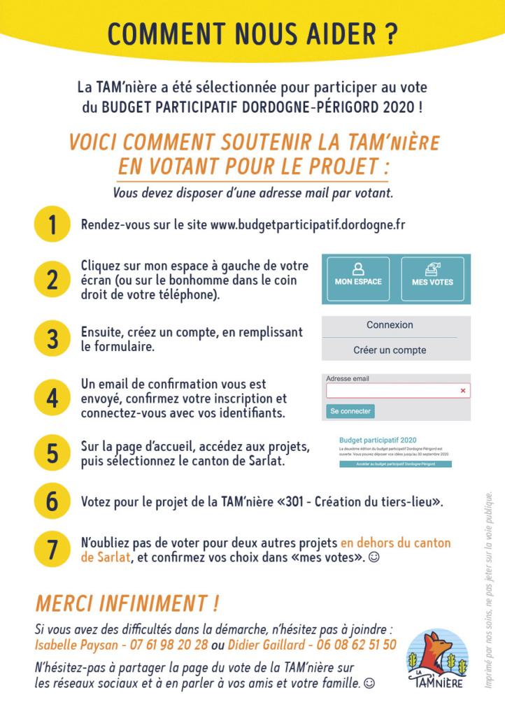 la-tamniere-site-tamnies-vote-2